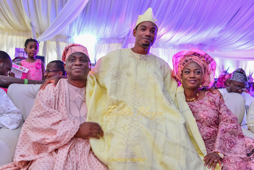 Biodun_Fola_Traditional Wedding_George Okoro_BellaNaija_BN Weddings_2016_09
