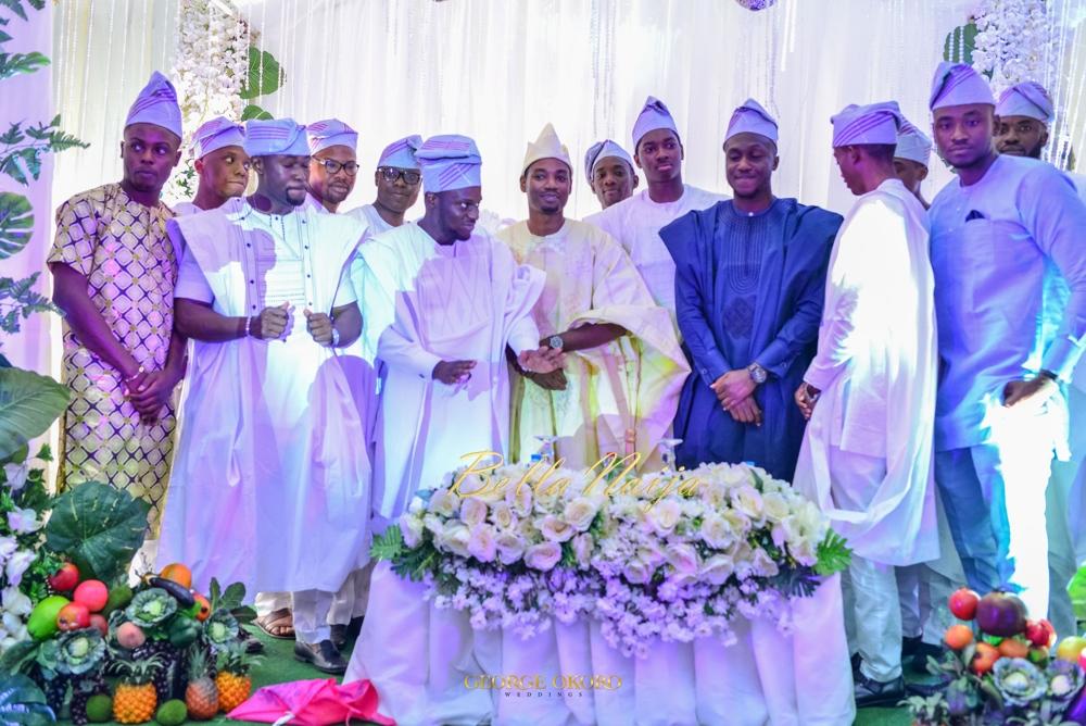 Biodun_Fola_Traditional Wedding_George Okoro_BellaNaija_BN Weddings_2016_10