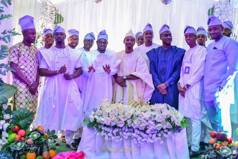 Biodun_Fola_Traditional Wedding_George Okoro_BellaNaija_BN Weddings_2016_11