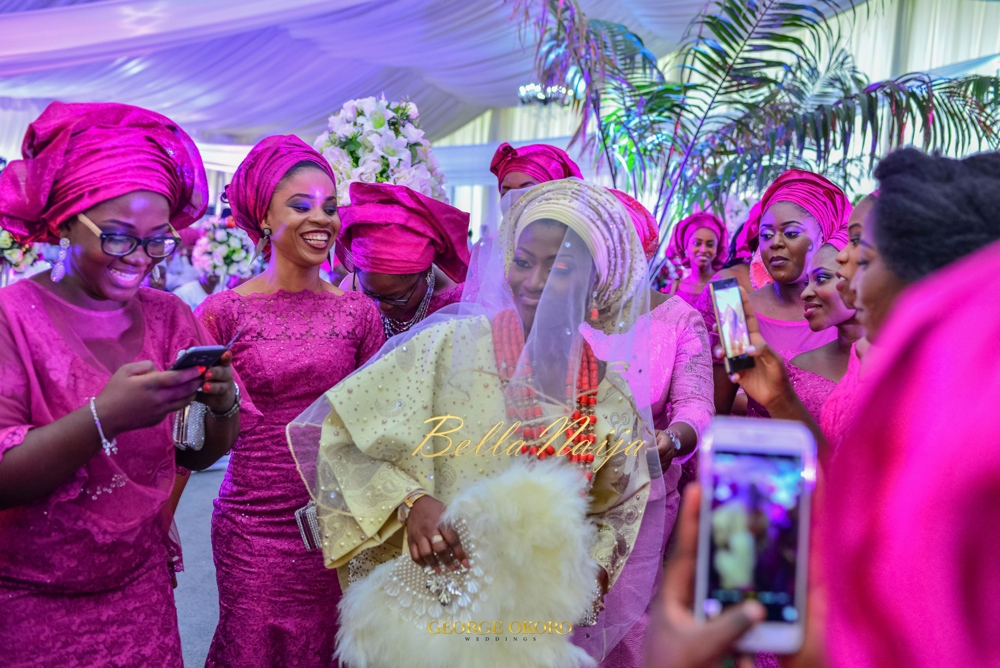 Biodun_Fola_Traditional Wedding_George Okoro_BellaNaija_BN Weddings_2016_12