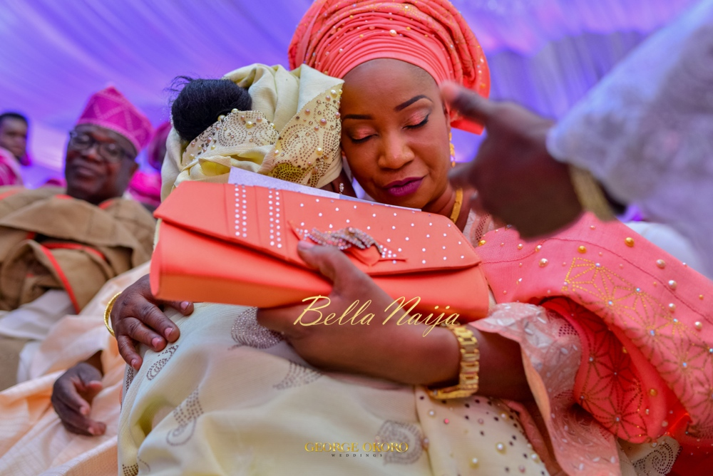 Biodun_Fola_Traditional Wedding_George Okoro_BellaNaija_BN Weddings_2016_14