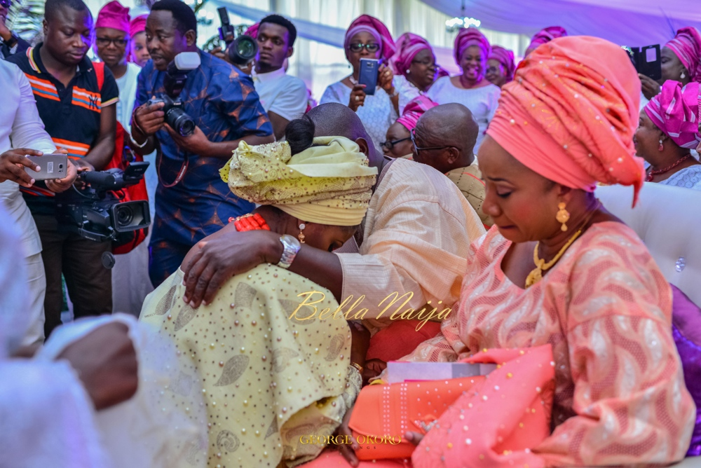 Biodun_Fola_Traditional Wedding_George Okoro_BellaNaija_BN Weddings_2016_15