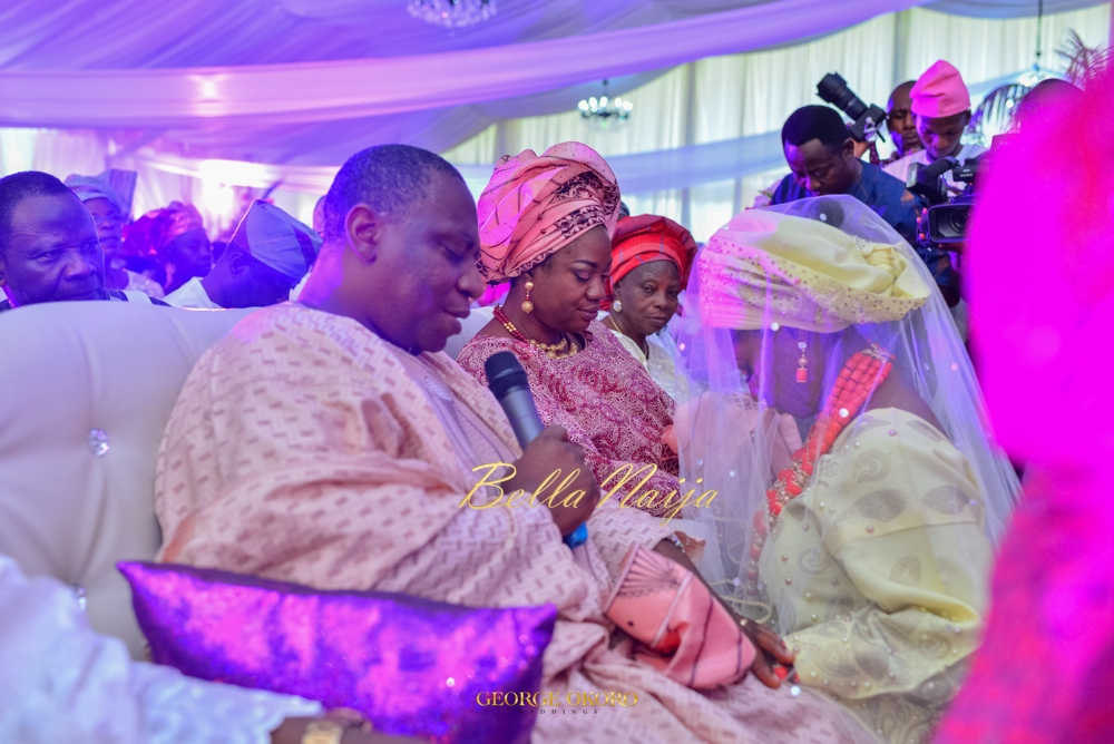 Biodun_Fola_Traditional Wedding_George Okoro_BellaNaija_BN Weddings_2016_17