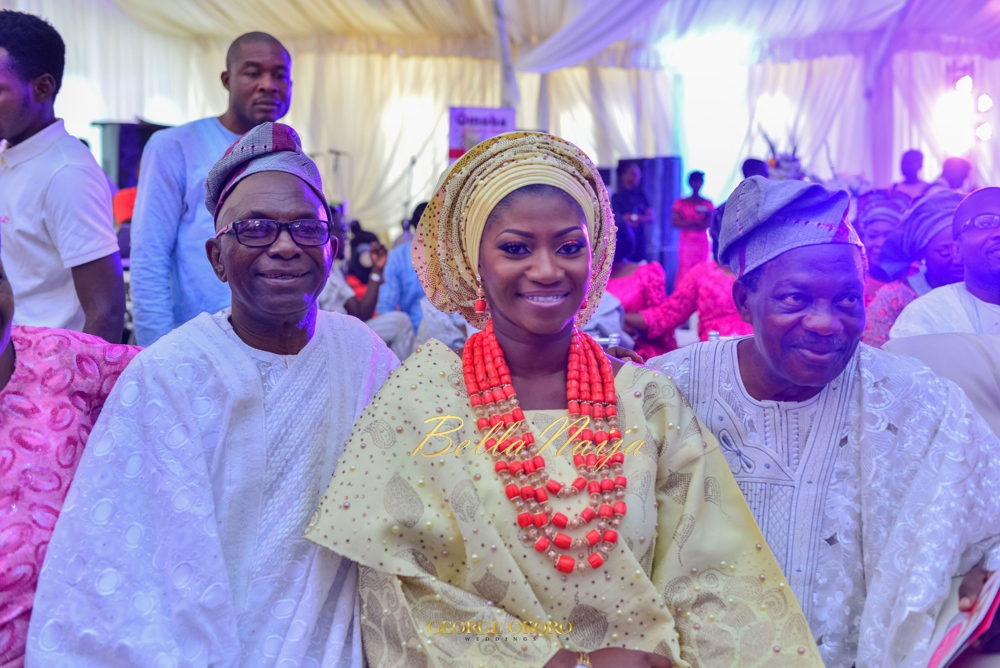 Biodun_Fola_Traditional Wedding_George Okoro_BellaNaija_BN Weddings_2016_18