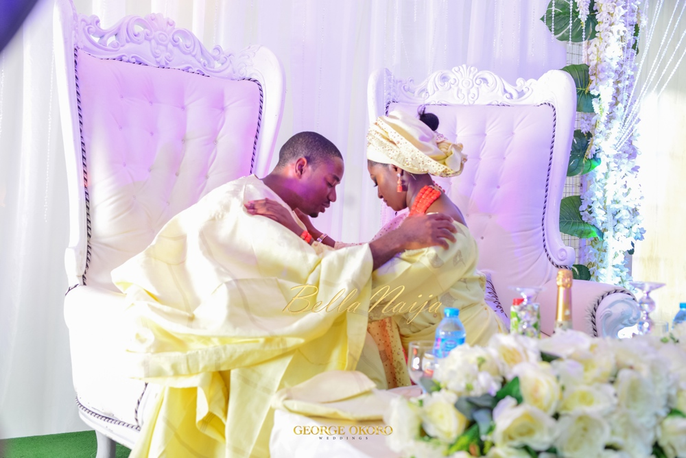 Biodun_Fola_Traditional Wedding_George Okoro_BellaNaija_BN Weddings_2016_19