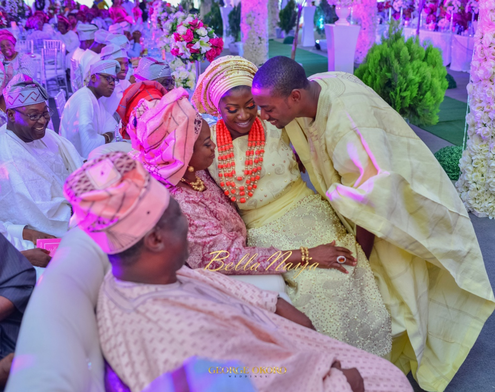 Biodun_Fola_Traditional Wedding_George Okoro_BellaNaija_BN Weddings_2016_21