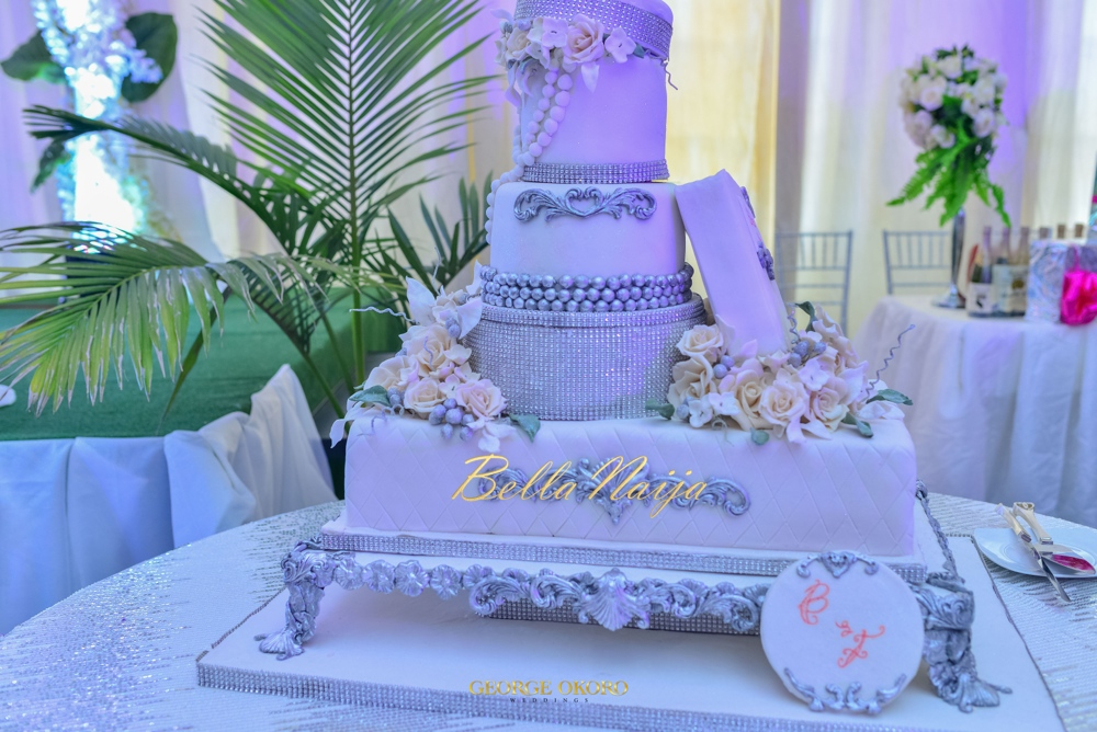 Biodun_Fola_Traditional Wedding_George Okoro_BellaNaija_BN Weddings_2016_22