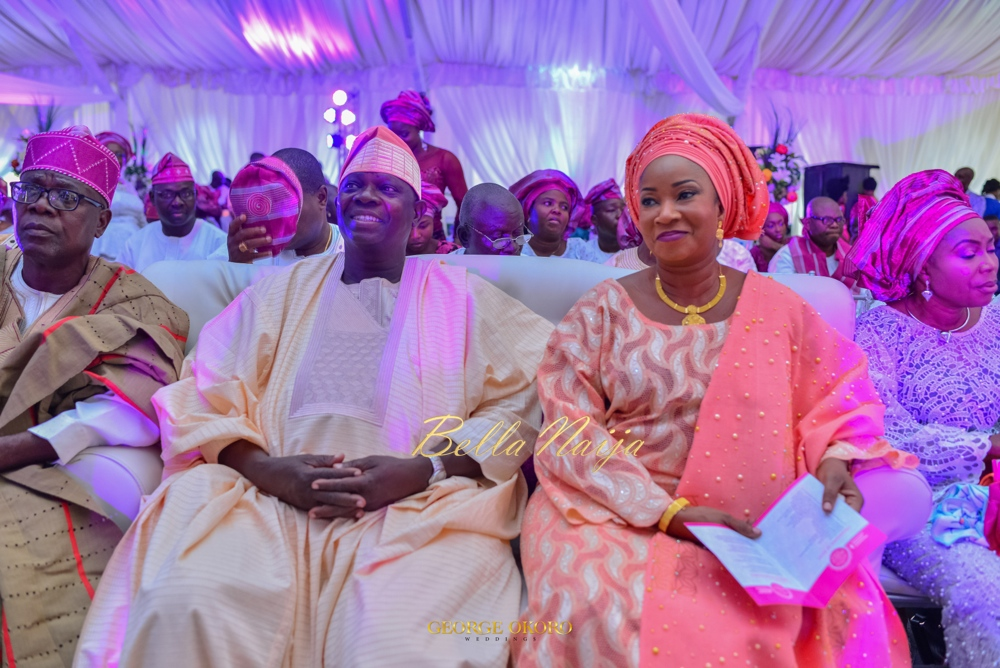 Biodun_Fola_Traditional Wedding_George Okoro_BellaNaija_BN Weddings_2016_23