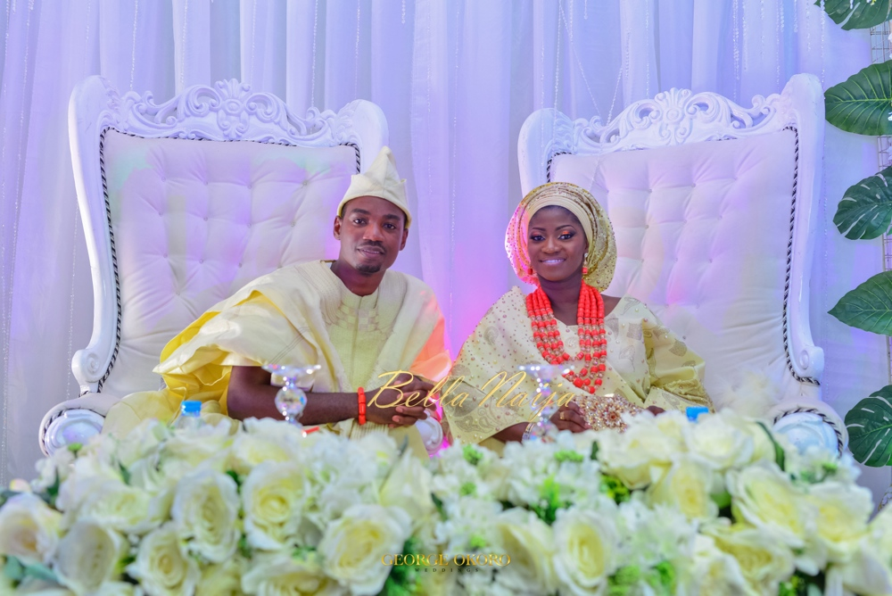 Biodun_Fola_Traditional Wedding_George Okoro_BellaNaija_BN Weddings_2016_24