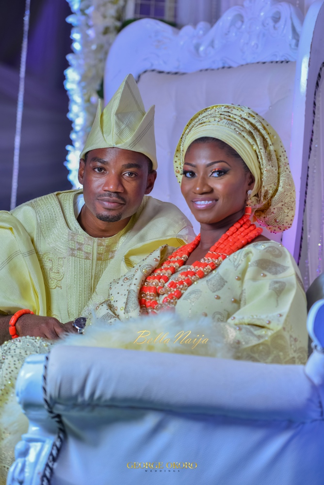 Biodun_Fola_Traditional Wedding_George Okoro_BellaNaija_BN Weddings_2016_26