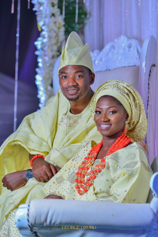 Biodun_Fola_Traditional Wedding_George Okoro_BellaNaija_BN Weddings_2016_28