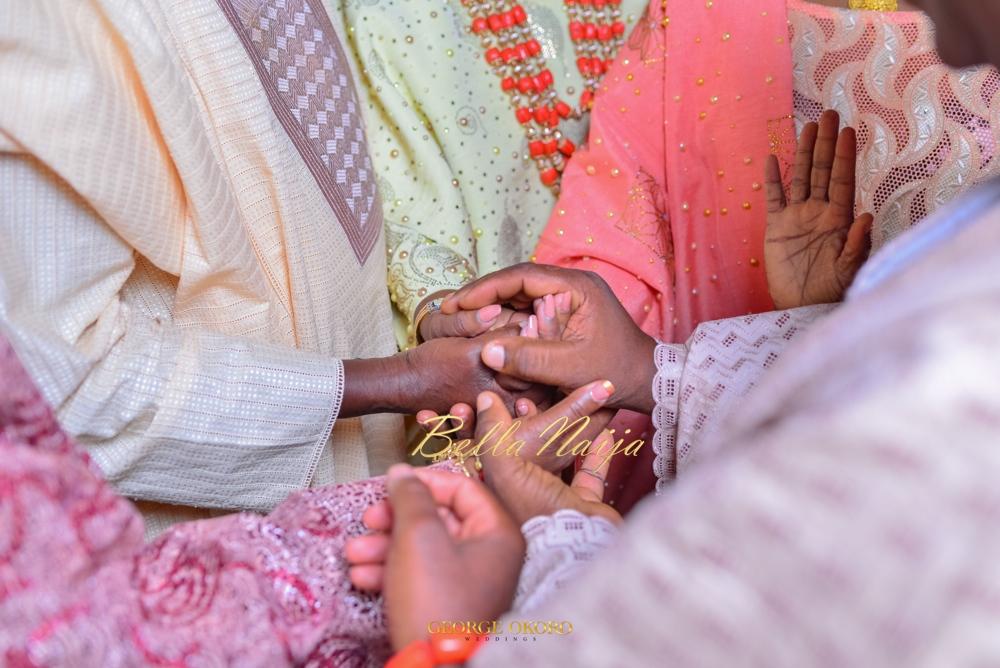 Biodun_Fola_Traditional Wedding_George Okoro_BellaNaija_BN Weddings_2016_29