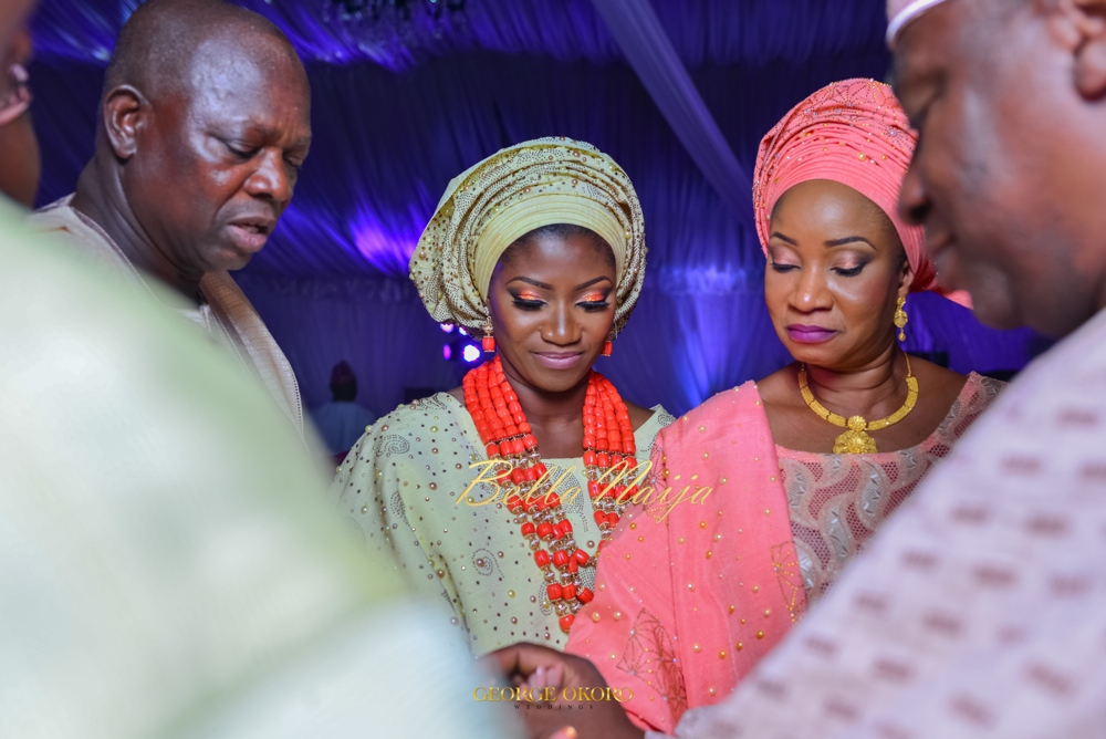 Biodun_Fola_Traditional Wedding_George Okoro_BellaNaija_BN Weddings_2016_30