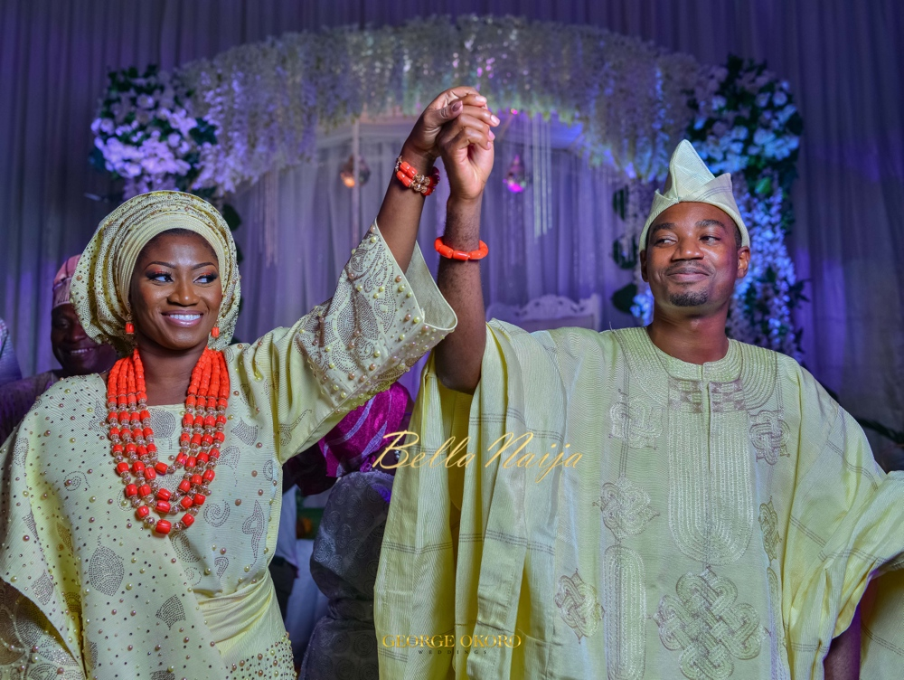 Biodun_Fola_Traditional Wedding_George Okoro_BellaNaija_BN Weddings_2016_31