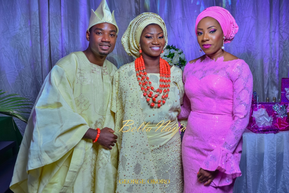 Biodun_Fola_Traditional Wedding_George Okoro_BellaNaija_BN Weddings_2016_33