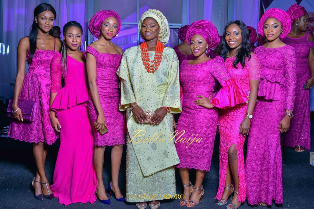 Biodun_Fola_Traditional Wedding_George Okoro_BellaNaija_BN Weddings_2016_34