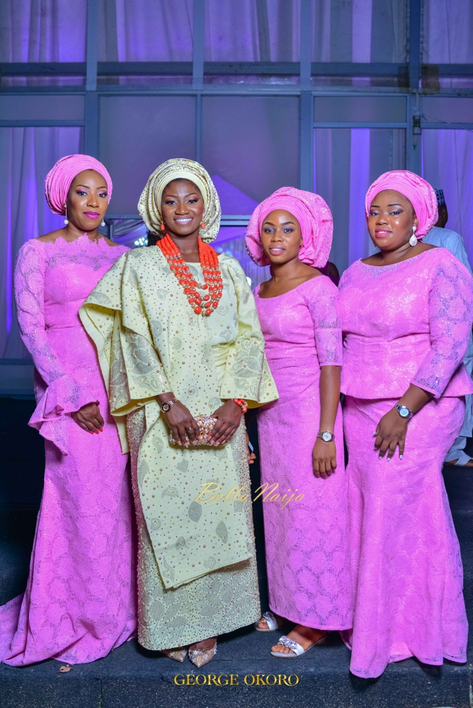 Biodun_Fola_Traditional Wedding_George Okoro_BellaNaija_BN Weddings_2016_35