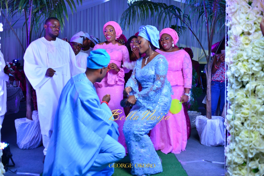 Biodun_Fola_Traditional Wedding_George Okoro_BellaNaija_BN Weddings_2016_38