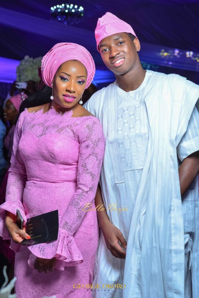 Biodun_Fola_Traditional Wedding_George Okoro_BellaNaija_BN Weddings_2016_39