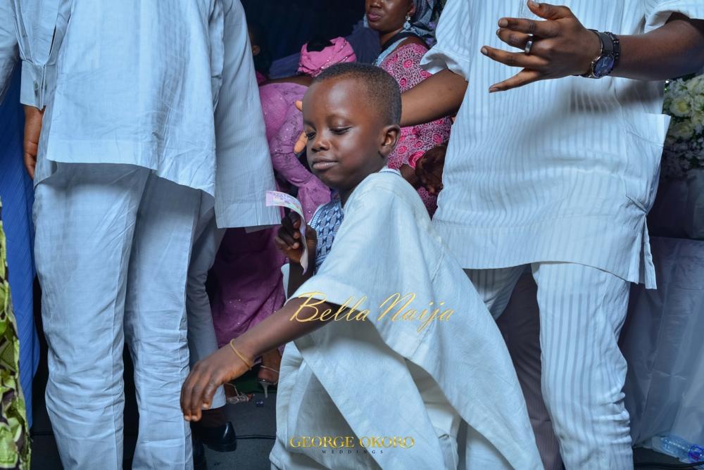 Biodun_Fola_Traditional Wedding_George Okoro_BellaNaija_BN Weddings_2016_40