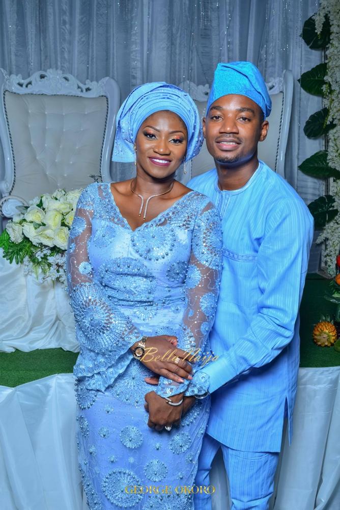 Biodun_Fola_Traditional Wedding_George Okoro_BellaNaija_BN Weddings_2016_41
