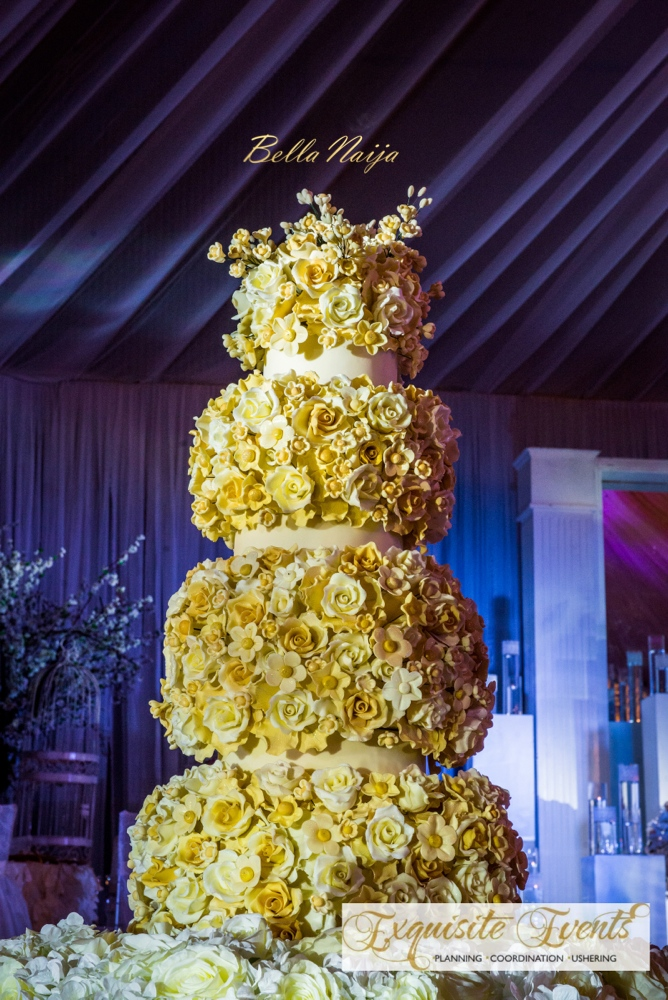 Biodun_Fola_White Wedding_Exquisite Events__BellaNaija_BN Weddings_2016_30