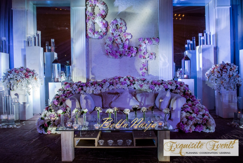 Biodun_Fola_White Wedding_Exquisite Events__BellaNaija_BN Weddings_2016_31