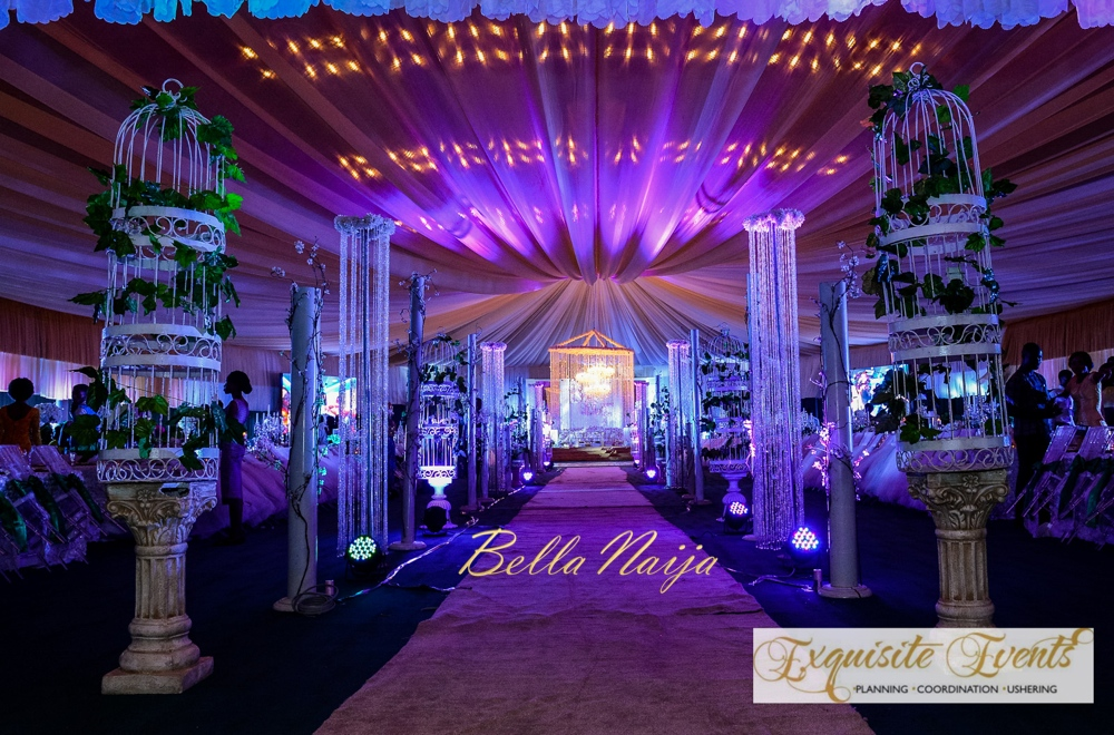 Biodun_Fola_White Wedding_Exquisite Events__BellaNaija_BN Weddings_2016_32