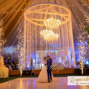 Biodun_Fola_White Wedding_Exquisite Events__BellaNaija_BN Weddings_2016_37