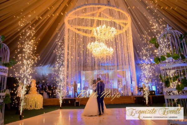 Biodun_Fola_White Wedding_Exquisite Events__BellaNaija_BN Weddings_2016_37