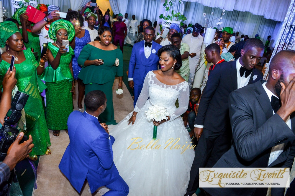Biodun_Fola_White Wedding_Exquisite Events__BellaNaija_BN Weddings_2016_40