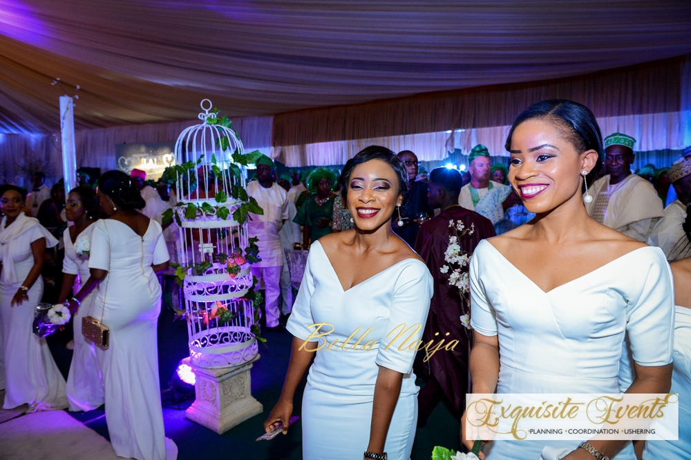 Biodun_Fola_White Wedding_Exquisite Events__BellaNaija_BN Weddings_2016_41
