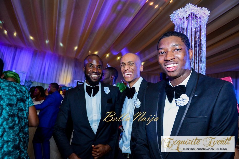 Biodun_Fola_White Wedding_Exquisite Events__BellaNaija_BN Weddings_2016_42