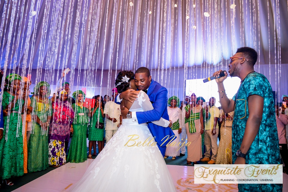 Biodun_Fola_White Wedding_Exquisite Events__BellaNaija_BN Weddings_2016_43