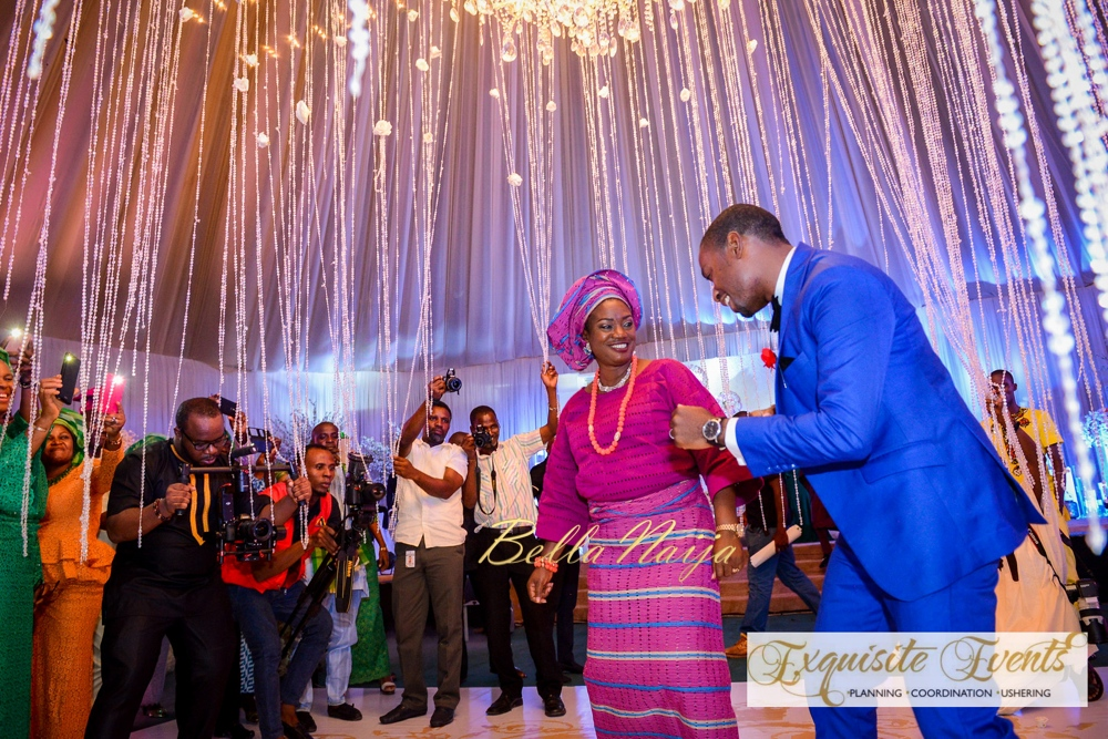 Biodun_Fola_White Wedding_Exquisite Events__BellaNaija_BN Weddings_2016_44