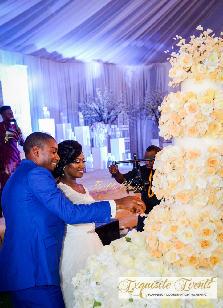 Biodun_Fola_White Wedding_Exquisite Events__BellaNaija_BN Weddings_2016_45