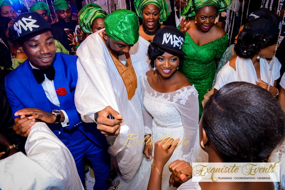 Biodun_Fola_White Wedding_Exquisite Events__BellaNaija_BN Weddings_2016_46