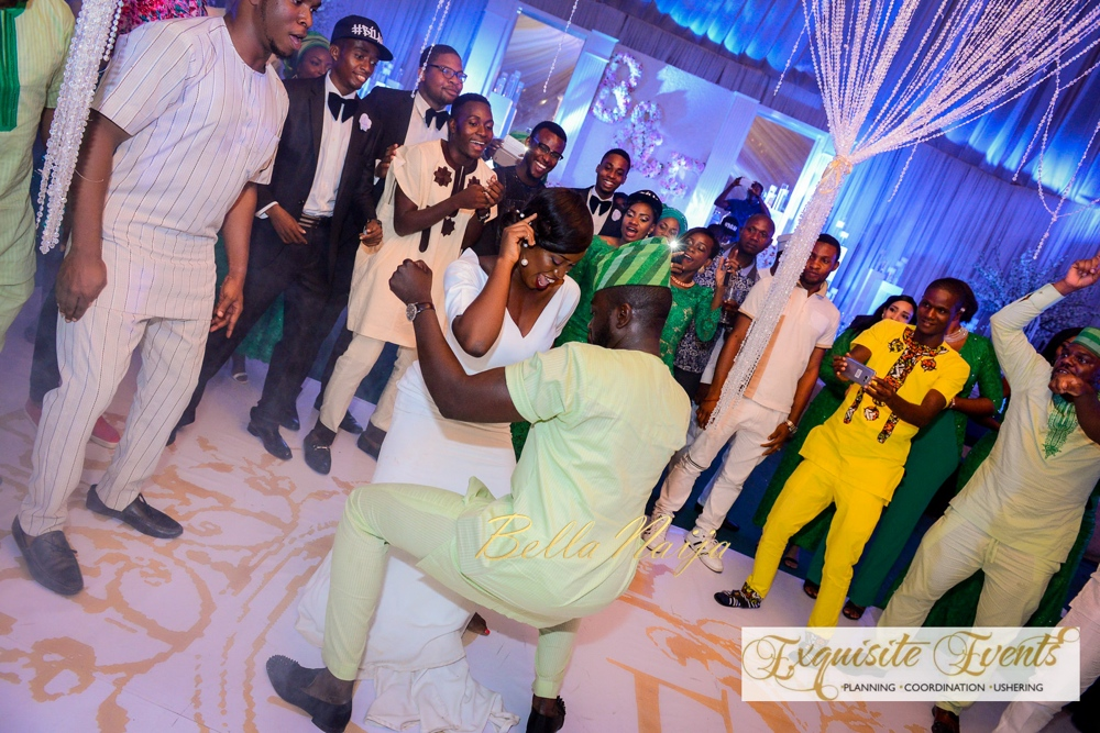 Biodun_Fola_White Wedding_Exquisite Events__BellaNaija_BN Weddings_2016_47