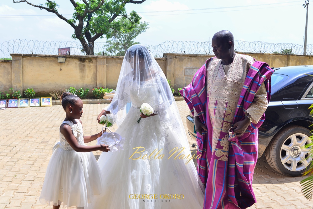 Biodun_Fola_White Wedding_George Okoro_BellaNaija_BN Weddings_2016_01