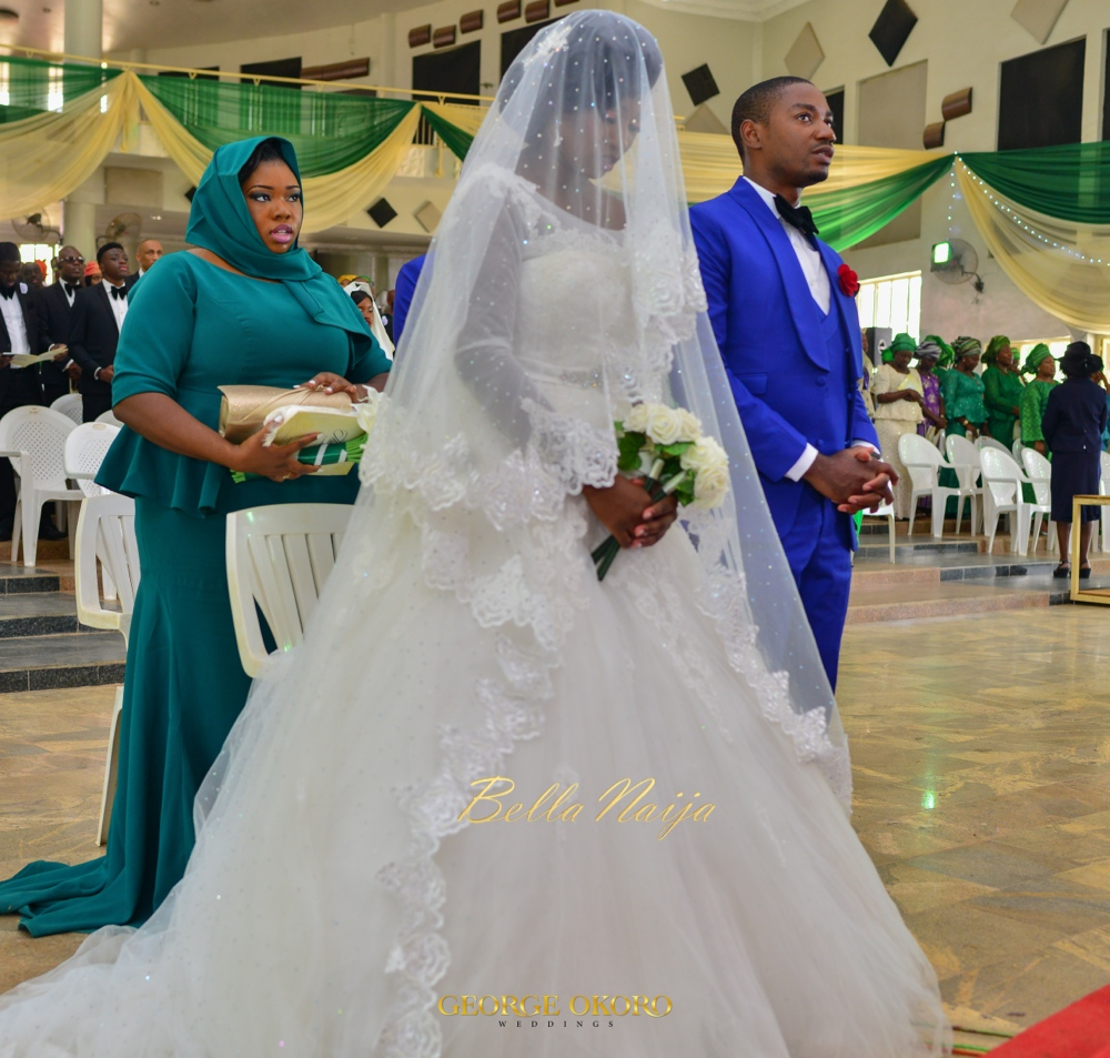 Biodun_Fola_White Wedding_George Okoro_BellaNaija_BN Weddings_2016_02