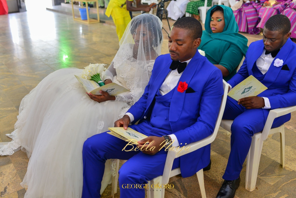 Biodun_Fola_White Wedding_George Okoro_BellaNaija_BN Weddings_2016_03