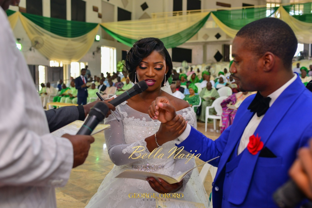 Biodun_Fola_White Wedding_George Okoro_BellaNaija_BN Weddings_2016_04