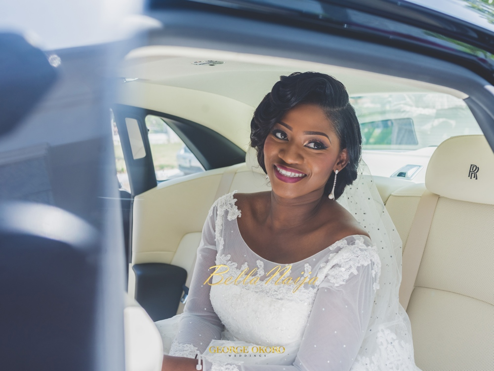 Biodun_Fola_White Wedding_George Okoro_BellaNaija_BN Weddings_2016_05