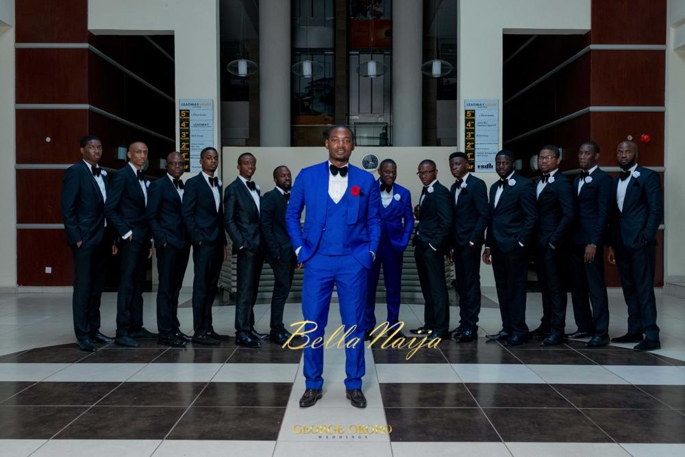 Biodun_Fola_White Wedding_George Okoro_BellaNaija_BN Weddings_2016_06