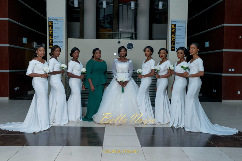 Biodun_Fola_White Wedding_George Okoro_BellaNaija_BN Weddings_2016_07