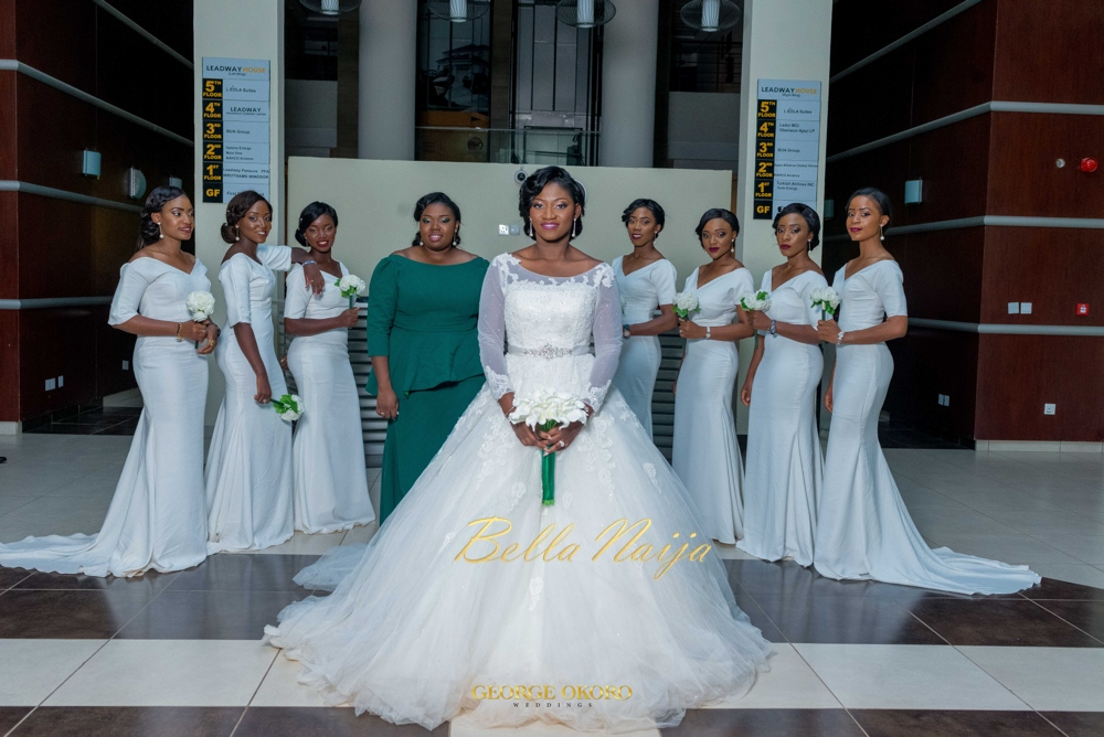 Biodun_Fola_White Wedding_George Okoro_BellaNaija_BN Weddings_2016_08