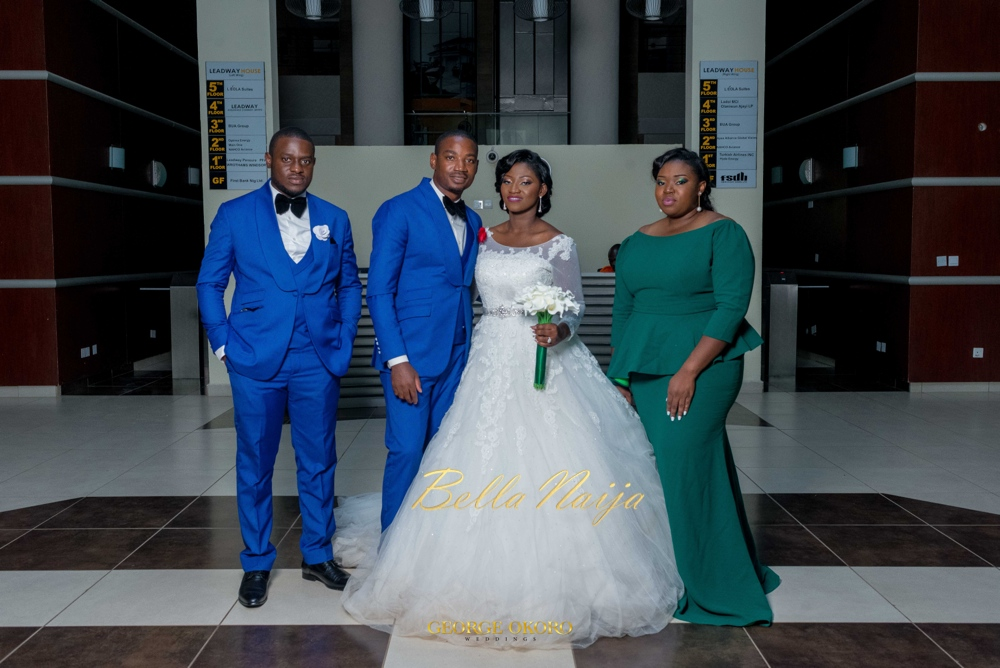 Biodun_Fola_White Wedding_George Okoro_BellaNaija_BN Weddings_2016_09