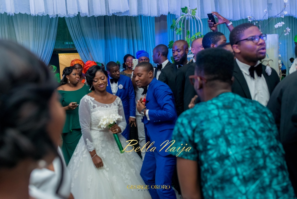 Biodun_Fola_White Wedding_George Okoro_BellaNaija_BN Weddings_2016_10
