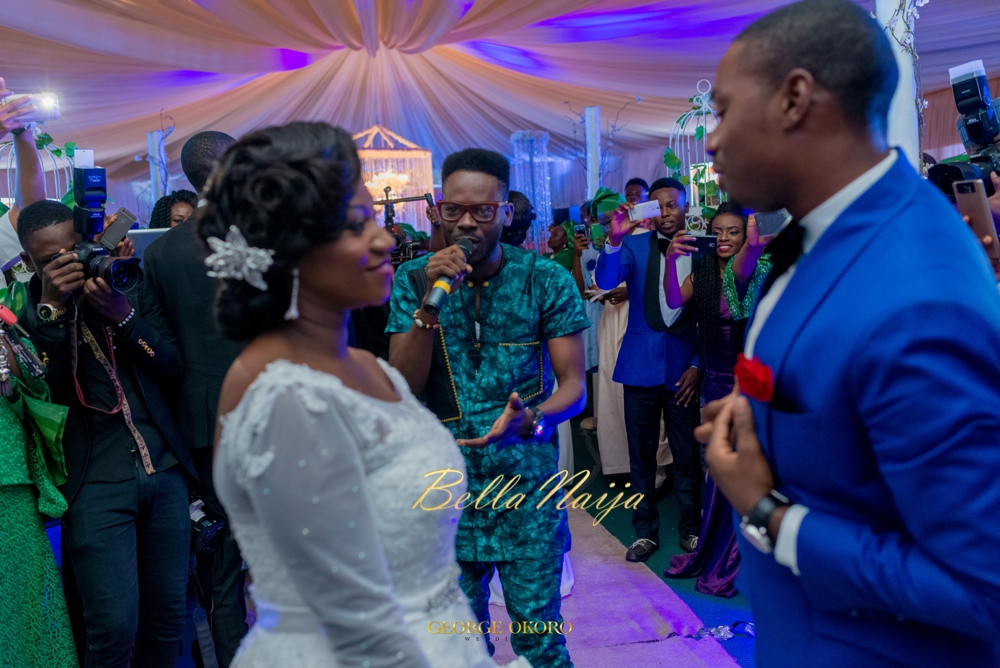 Biodun_Fola_White Wedding_George Okoro_BellaNaija_BN Weddings_2016_11