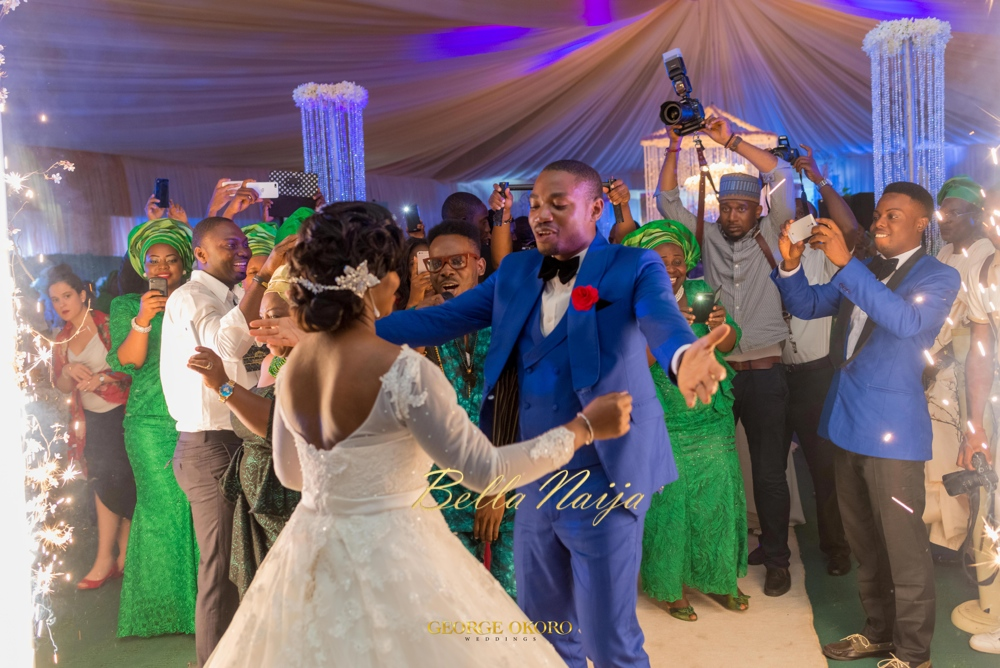 Biodun_Fola_White Wedding_George Okoro_BellaNaija_BN Weddings_2016_12